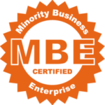 mbe construction company