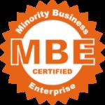 mbe construction company