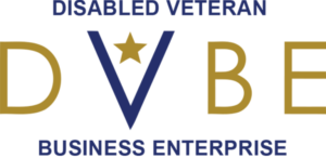 dvbe construction company