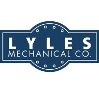 lyles-mechanical-co-logo1